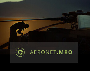 Aeronet.MRO - Who should use it & how it helps aviation maintenance, repair & overhaul businesses?