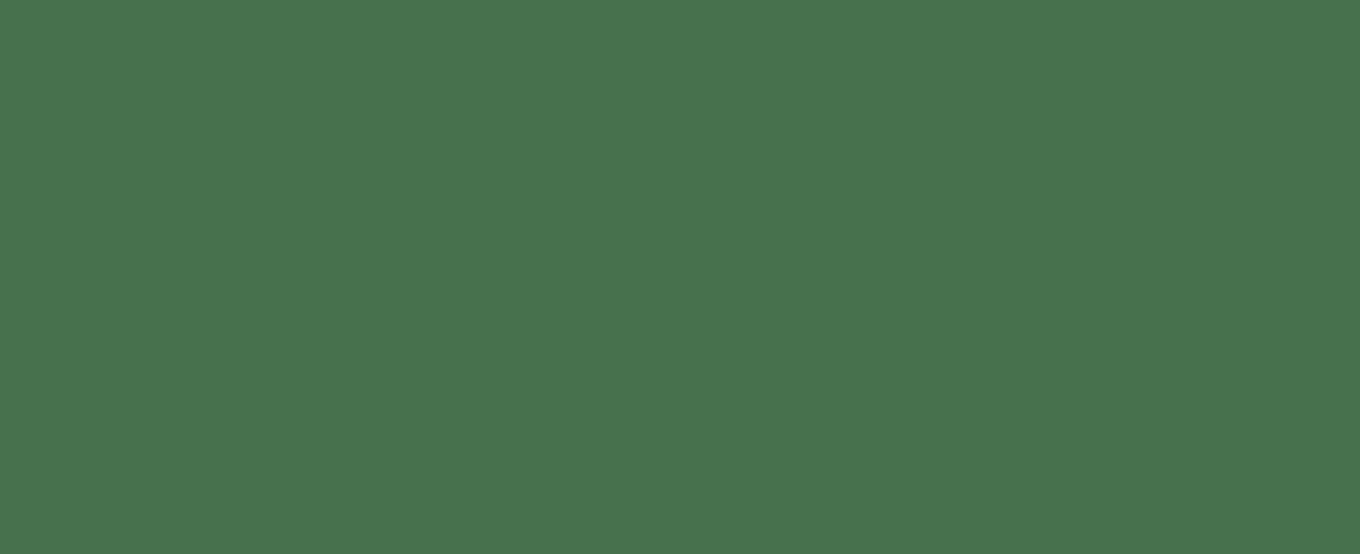 Aircraft Operators | aviation operations & fleet tracking